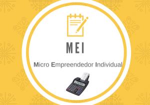 Sabia mais sobre as mudanças para micro empreendedores individuais
