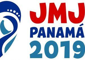 Jovens já podem se inscrever para a JMJ 2019