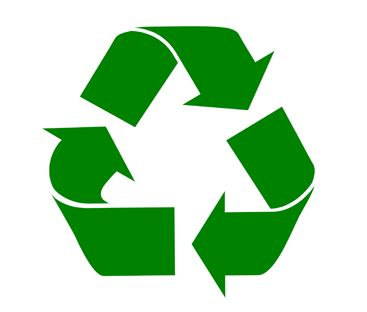 Terça-feira de Carnaval não haverá coleta de lixo