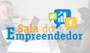 Sala do Empreendedor promove primeira palestra para microempreendedores individuais