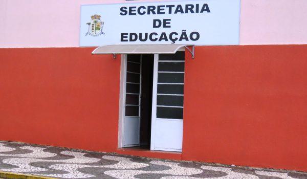 Secretaria de Educação abre as inscrições para o EJA 2018
