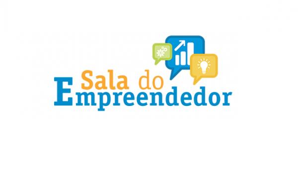 Sala do Empreendedor promove palestra para desenvolver competências na gestão de negócios