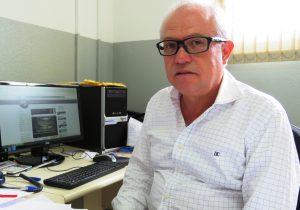 Delgado fala sobre investigações das mortes em Palmeira