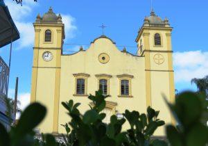 Prefeitura divulga eventos em comemoração aos 199 anos de Palmeira