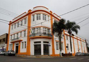 Prefeitura declara ponto facultativo em repartições públicas municipais nos dias 20 e 21