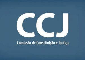 Comissão da Câmara dos Deputados aprova prisão para quem reproduz imagem humilhante de cadáver em meios de comunicação