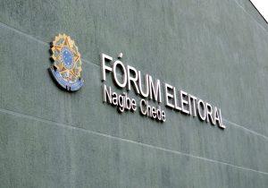 Prazo para justificar ausência do primeiro turno das eleições encerra nesta quinta-feira (06)