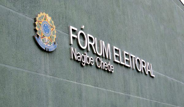 Dados do TRE-PR indicam redução de eleitores aptos para votar em Palmeira