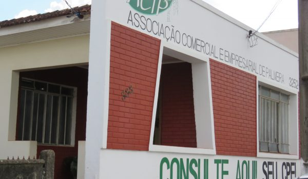 ACIP convoca associados para eleição da diretoria