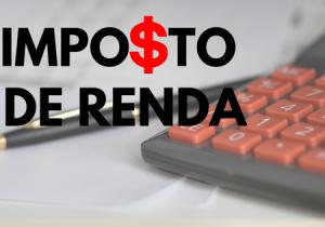 Cerca de 650 contribuintes ainda não declararam imposto de renda em Palmeira