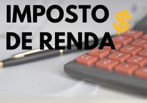 Mais da metade dos paranaenses ainda não declararam imposto de renda