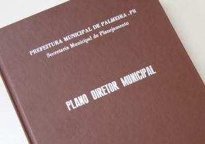 Plano Diretor terá oficinas na cidade e interior