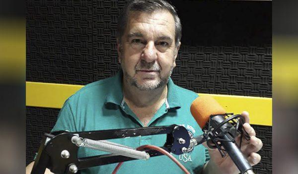 Morre ex-prefeito de São João do Triunfo por complicações de saúde