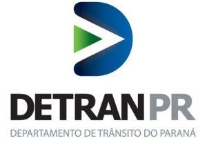 Detran anuncia medidas em respeito aos usuários