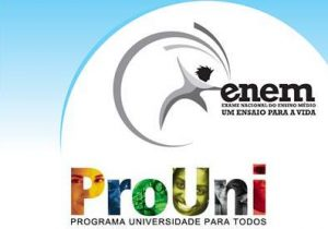 Inscrição do Prouni para o 2º semestre já estão abertas