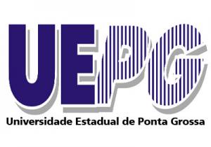 UEPG divulga o resultado do vestibular de inverno nesta quarta-feira (25)