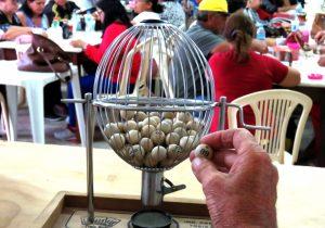 Ação Social promoverá bingo com tarde de pastéis