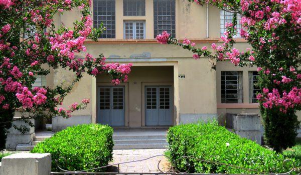 Fundepar destina verbas para colégios estaduais de Palmeira