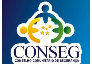 Conseg Palmeira convoca para eleições da diretoria