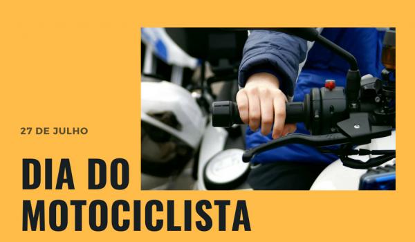 Palmeira possui mais de 3.100 motocicletas emplacadas no município