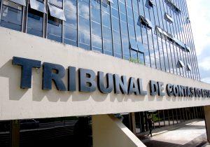 Tribunal de Contas suspende licitação de compra de uniformes escolares em Palmeira