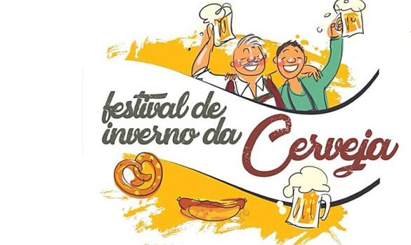 Witmarsum sedia festival da cerveja artesanal