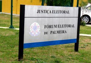 Confira relação dos convocados para trabalhar nas eleições 2018