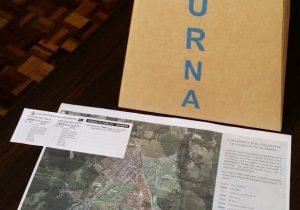 Consulta pública para definir nomes e limites dos bairros poderá ser feita presencialmente