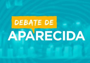 CNBB promove debate presidencial em Aparecida