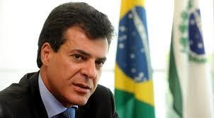 Ex-governador Beto Richa é preso em operação do Gaeco