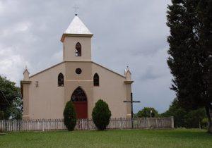 Mandaçaia promove festa em louvor a Santo Antonio