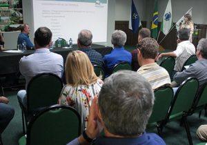 Palmeira recebe reunião de prefeitos da AMCG nesta sexta-feira (21)