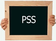 Secretaria de Educação abre inscrições para PSS 2019