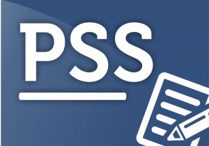 Governo recebe mais de 225 mil inscrições no PSS da Educação