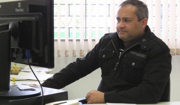 Chefe do Cartório Eleitoral esclarece dúvidas sobre o dia das eleições