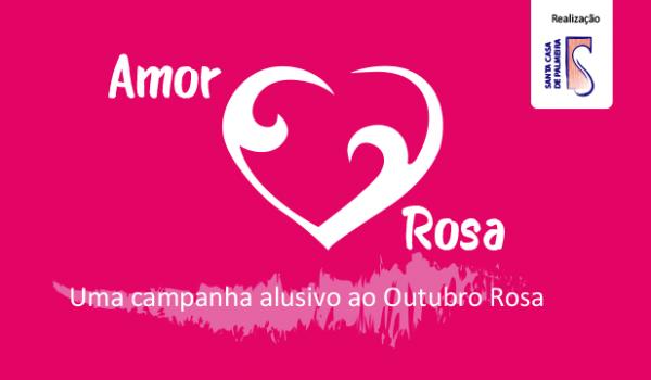 Santa Casa e Lions promovem Mamografia Solidáriadurante o