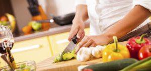 """Inscrições para o curso de """"Manuseio de Produtos Alimentícios"""" terminam na segunda-feira (12)"""