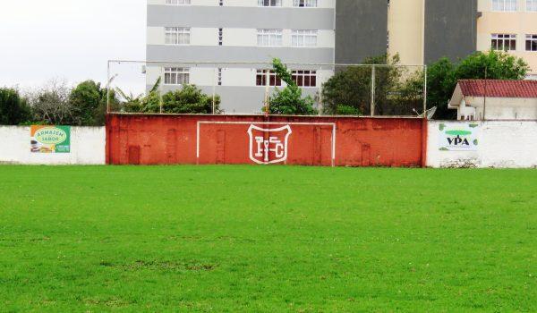 Ypiranga não joga nesta rodada do Campolarguense