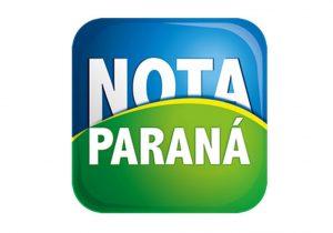 Créditos do Nota Paraná poderão ser utilizados para descontos no IPVA