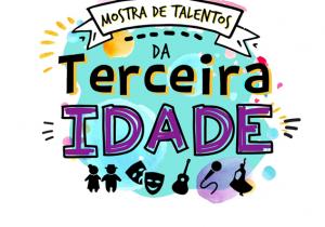 Prefeitura realiza 3ª Mostra de Talentos da Terceira Idade