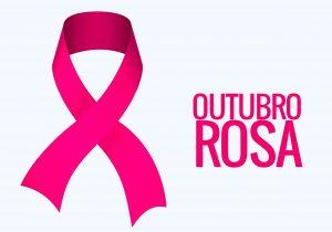 """Secretaria de Saúde promove """"Dia Rosa"""" neste sábado (20)"""