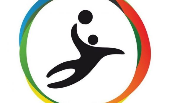 Palmeira sedia Copa de Handebol feminino neste sábado (20)