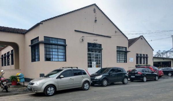 Colégio Agrícola inicia período de inscrições do processo seletivo para 2019