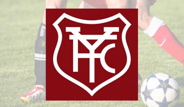 Ypiranga consolida o favoritismo com vitória por 3 a 0 contra Renascença