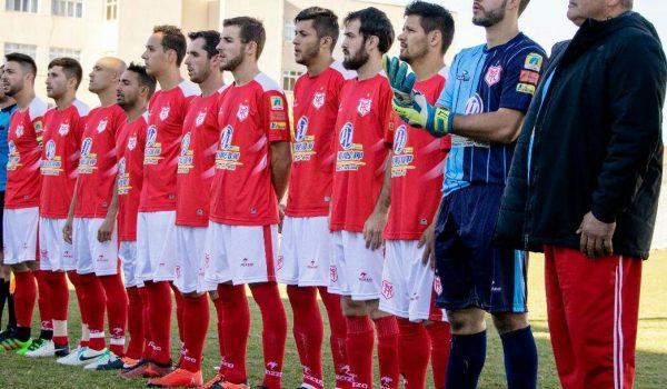 Presidente do Ypiranga compara a boa fase do clube com o time que venceu a Taça Paraná em 1995