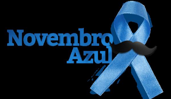 Secretaria de Saúde define atividades para o Novembro Azul