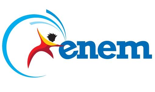 No segundo dia do ENEM, candidatos terão 30 minutos a mais para fazer a prova