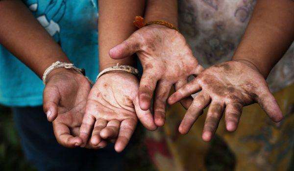 Assistência Social promove seminário contra trabalho infantil