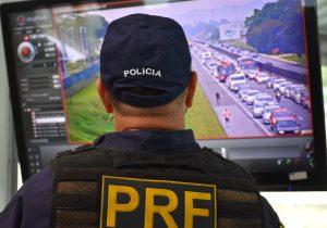 PRF inicia Operação República nesta quarta-feira (14)
