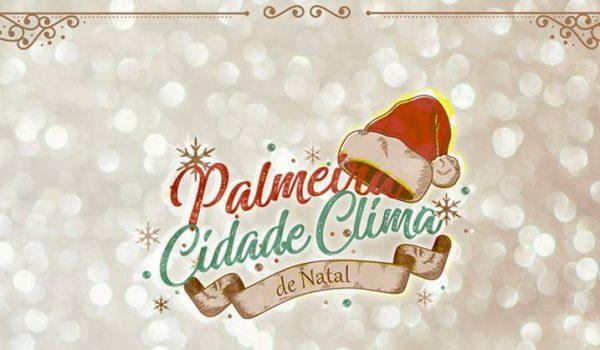 Segundo dia do Natal descentralizado será realizado nesta quarta-feira (19)